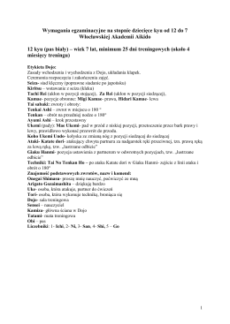 do pobrania w pliku PDF