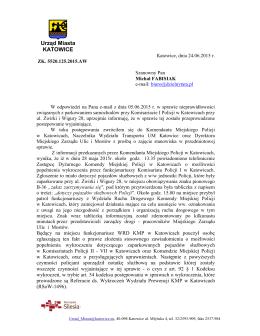 odpowiedź PDF - DzielnyTata.pl