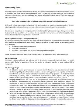 Wersja PDF – pobierz na później