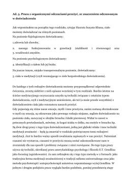tutaj w pliku pdf
