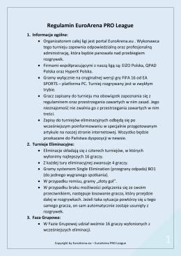 tutaj. - EuroArena.eu