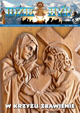 pobierz plik PDF - Parafia Najświętszego Serca Pana Jezusa
