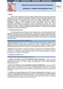 Plik pdf do pobrania