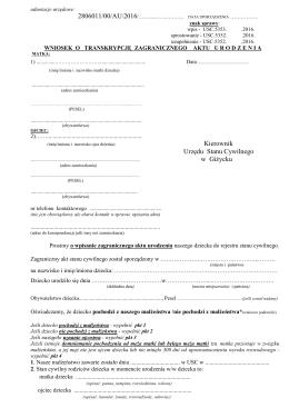 wniosek__t_r_a_n_s_k_r_y_p_c_j_a__urodzenie 296.44 KB pdf
