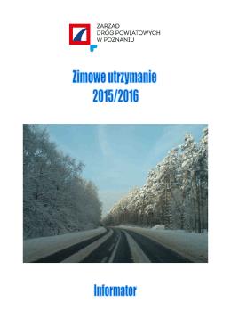 Informator zim. utrzym. 2015-2016 (2015.11.10)