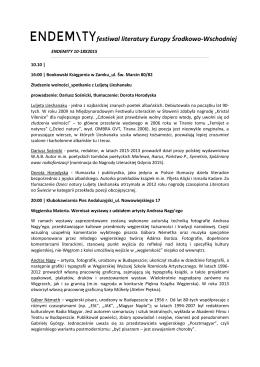 endemity_2015_program.
