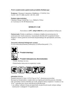 Dimilin 2 GR-Etykieta_zatwierdzona