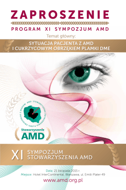 program_xi_sympozjum_amd