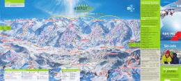 Ski Info - Schladming