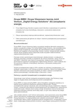 Tekst prasowy (PDF 250 KB)