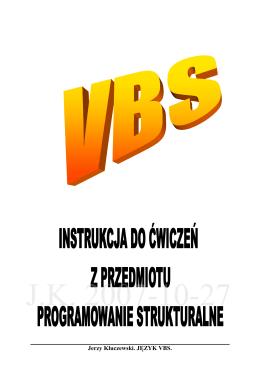 Materiał edukacyjny - jkluczewski.student.zsl.gda.pl