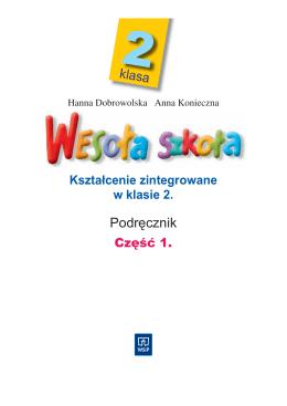 2. - WSiPnet.pl
