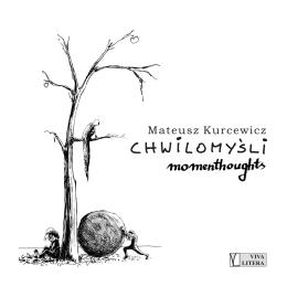 chwilomysli-momenthoughts-do druku