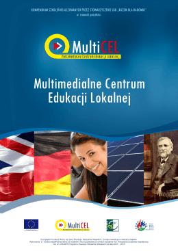 MultiCEL - Razem dla Radomki