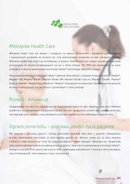 katalog_opatrunki_molnlycke