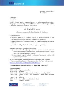 SK, pdf, 564 KB