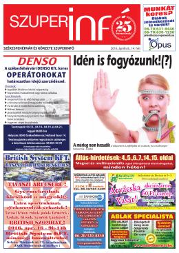 7 nap szuperinfo 14_16 oldal.indd