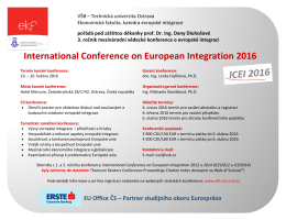 ICEI 2016_Poster_cs