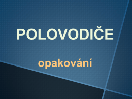Polov-opak - zsondrejov.cz