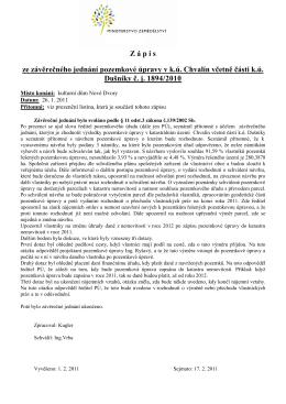 Titulní strana - Oficiální stránky obce Dušníky