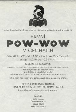 POW.WO`w
