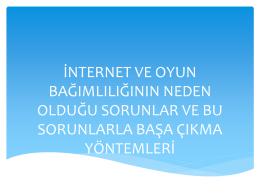 YÜREĞİR / Mehmet Akif İnan Anadolu Lisesi