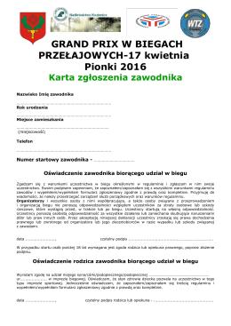 tutaj - Pionki24.pl