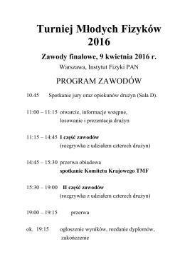Program_final_TMF2016