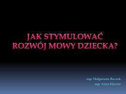 Jak_stymulowac_rozwoj_mowy?
