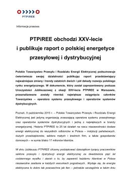 Informacja prasowa - zenergiadzialalepiej.pl