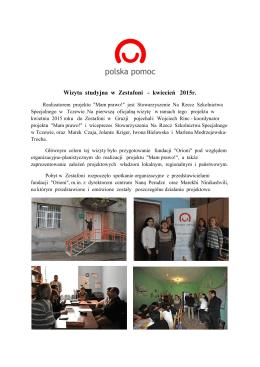 Sprawozdanie w pdf