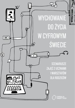 PDF, 2,40 MB - Fundacja Panoptykon