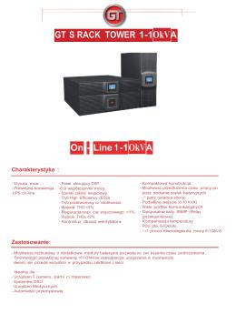 Pobierz pdf - GRUPA ROMI