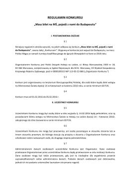 regulamin_konkursu_węgry