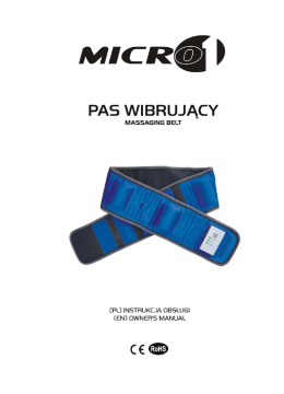 micro 1 - Abisal
