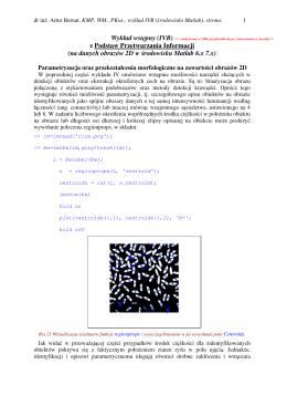 PPI(wykł.no.4ABB-PPI