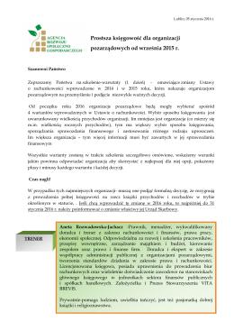 program - lublin.ngo.pl