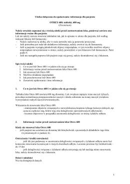 Ulotkamarzec 2015   pdf file, 92 kb