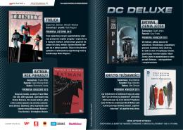 Pobierz plik PDF z ulotką o DC Deluxe