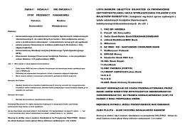 format pdf - Ratuj Swoje Pieniądze