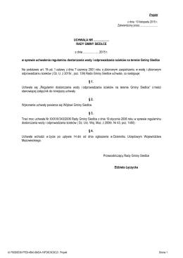 20151113projekt.uchwala.regulamin-dost.wody