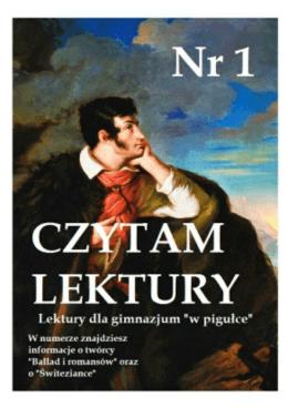 wydanie 1 - mam.media.pl