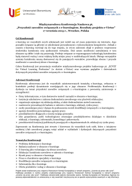 Zaproszenie_Konferencja_17 września 2015
