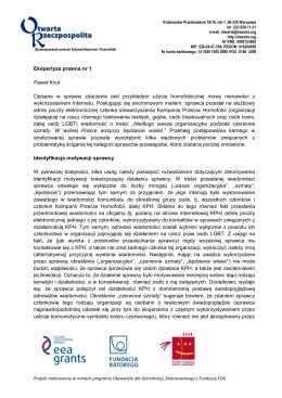 Ekspertyza prawna IP 32 2015_P.Knut