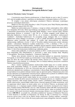 link do pełnej treści oświadczenia burmistrza Nowogardu