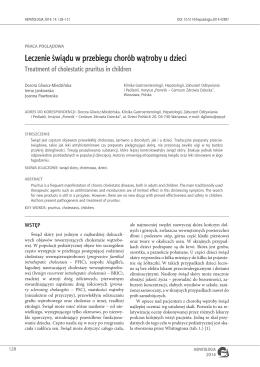 HEPATOLOGIA 2014-14-128–131-Gliwicz-Miedzinska i wsp