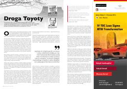 Pobierz artykuł w pdf