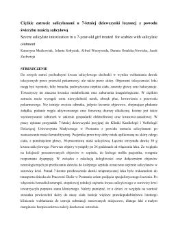 Abstrakt - Elsevier