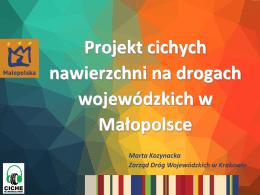 M.Kozynacka