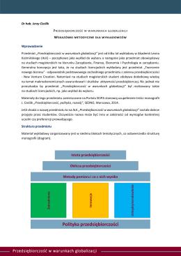 Wskazówki metodyczne (plik PDF)